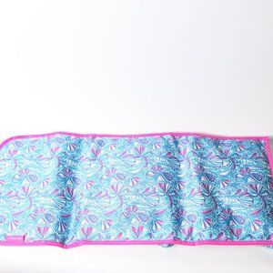 Lilly Pulitzer for Target Bags - Lilly Pulitzer for Target Hanging Valet Case_NWT